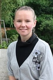 <b>...</b> Studies) und arbeitet als Projekt-Managerin für den <b>Global Nature</b> Fund. - KatjaWeickmann_10x15