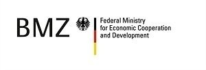 Federal Ministry for Economic Coooperation and Development (BMZ)