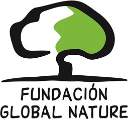 Logo Fundacion Global Nature
