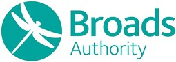 Logo The Broads Authority