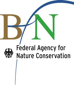 Logo Federal Agency for Nature Conservation (BfN)