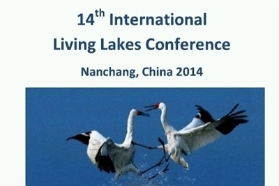 14th Living Lakes Conference