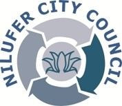 Nilufer City Council