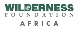 Logo The Wilderness Foundation