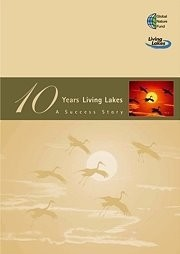 10 Years Living Lakes - A Sucess Story