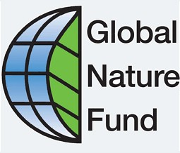 Logo Global Nature Fund (GNF)