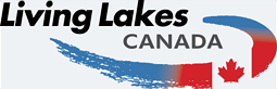Living Lakes Canada Website: please click