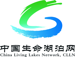 Logo China Living Lakes Network