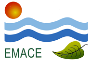EMACE