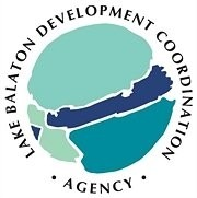 Logo Lake Balaton Development Coordination Agency