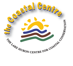 Logo Lake Huron Centre for Coastal Conservation