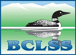Logo BC Lake Stewardship Society