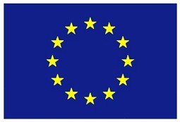 Logo European Union