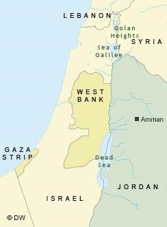 GNF - Jordan River Project