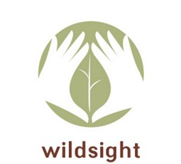 Logo Wildsight