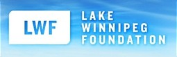 Logo Lake Winnipeg Foundation
