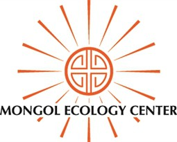 Mongol Ecology Center (MEC)