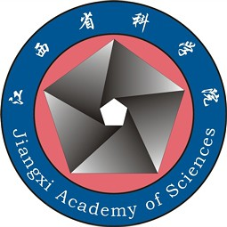 Jiangxi Academy of Sciences