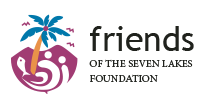 Friends of the Seven Lakes Foundation (FSLF)