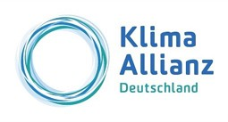 Klima-Allianz Deutschland