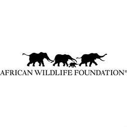 African Wildlife Foundation