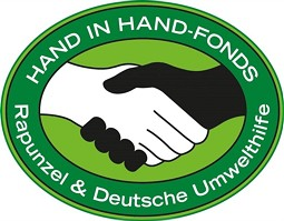 Hand in Hand-Fonds