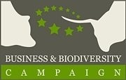 European Business & Biodiversity Campaign