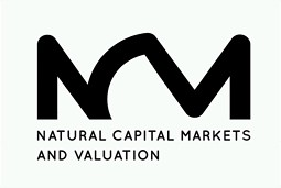To the Online Platform Natural Capital Markets and Valuation