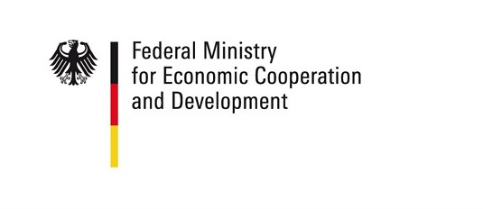 German Federal Ministry for Economic Coooperation and Development (BMZ)