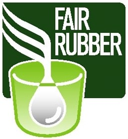 Fair Rubber e.V.