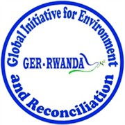 Global Initiative for the Environment and Reconciliation (GER)