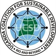 Uganda Coalition for Sustainable Development