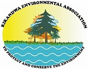 Kikandwa Environmental Association