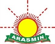 Association for Rural Area Social Modification Improvement and Nestling (ARASMIN)