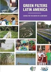 Brochure in English