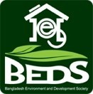 Bangladesh Environment and Development Society (BEDS)